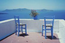 Španělské apartmány a vily v Gran Canaria