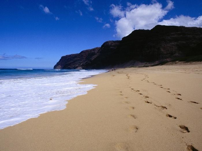 Wellness u mrtvého moře